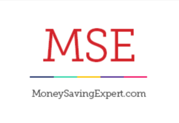 money saving expert forum on matched betting